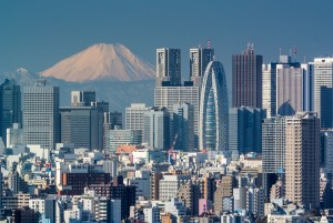 Tokyo-City-Japan-22-29918-HD-Images-Wallpapers