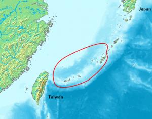 Location_Okinawa_Prefecture