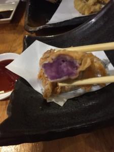 Okinawa 20