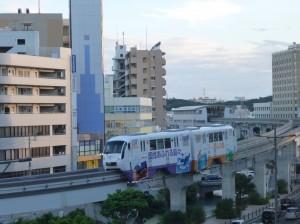 Okinawa 33